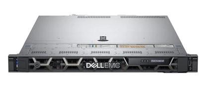 DELL PowerEdge R6415 - Tecno Bonilla